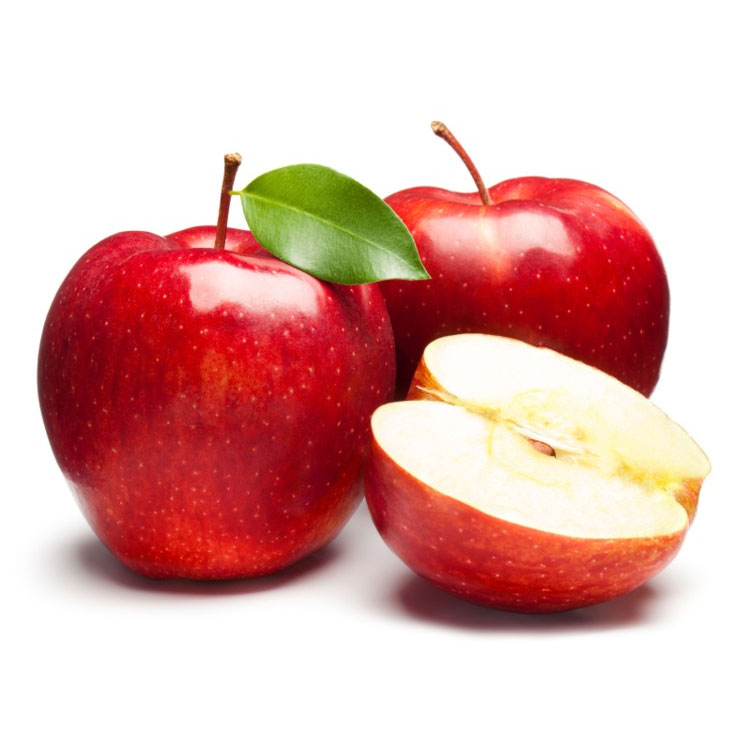 /our-products/fresh-ripened/apples/