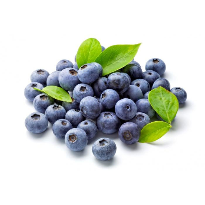 /our-products/fresh-ripened/blueberries/