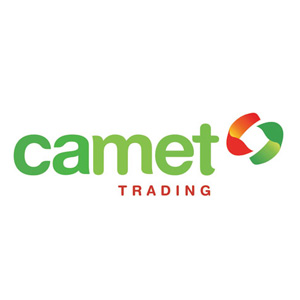 Camet Trading