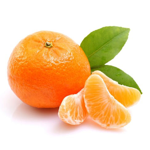 /our-products/fresh-ripened/clementines/