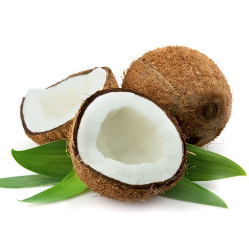 /our-products/fresh-ripened/coconuts/