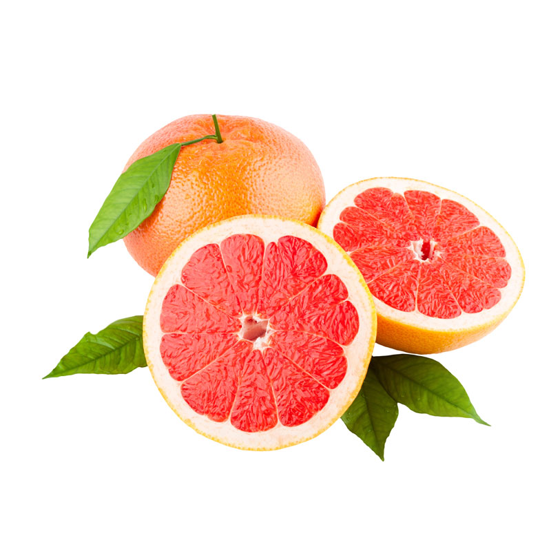 /our-products/fresh-ripened/grapefruit/