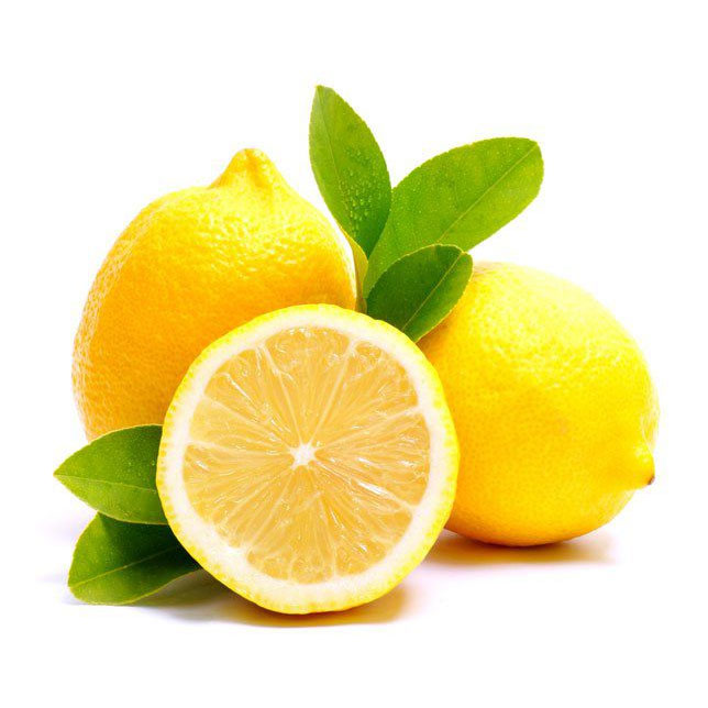 /our-products/fresh-ripened/lemons/