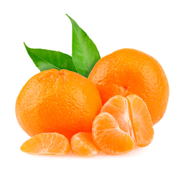 /our-products/fresh-ripened/mandarines/