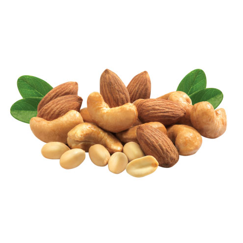 /our-products/fresh-ripened/nuts/