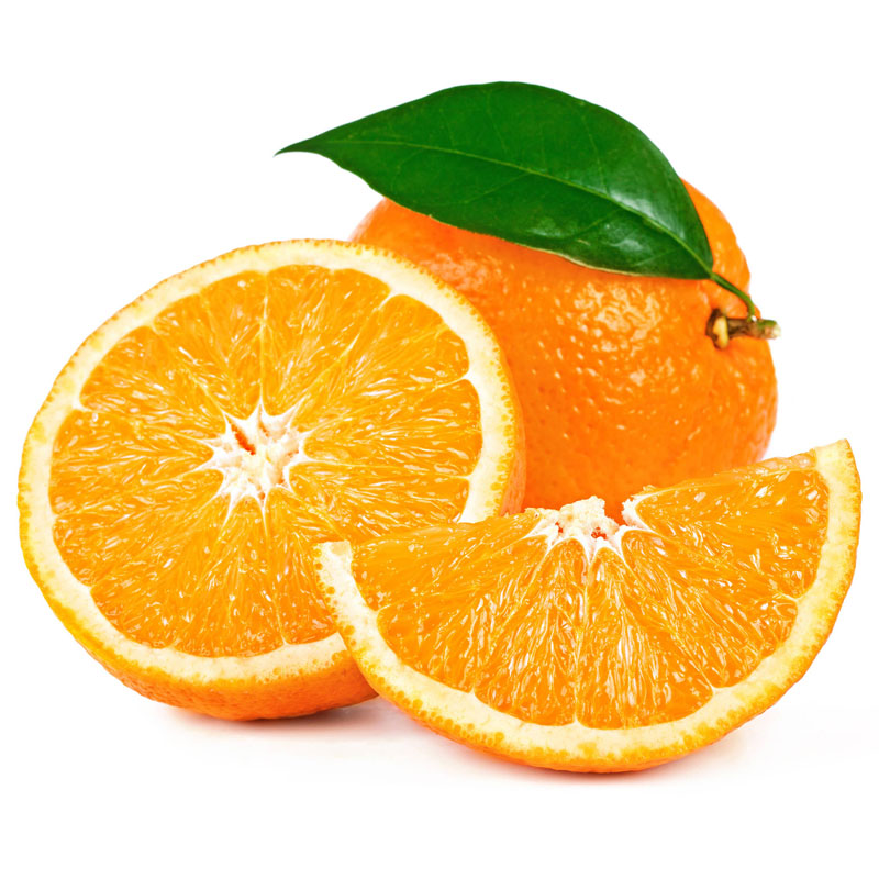 /our-products/fresh-ripened/oranges/