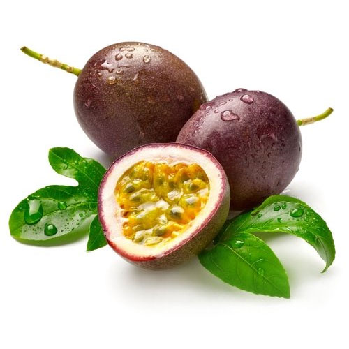 /our-products/fresh-ripened/passion-fruit/
