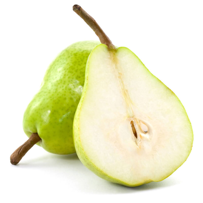 /our-products/fresh-ripened/pears/