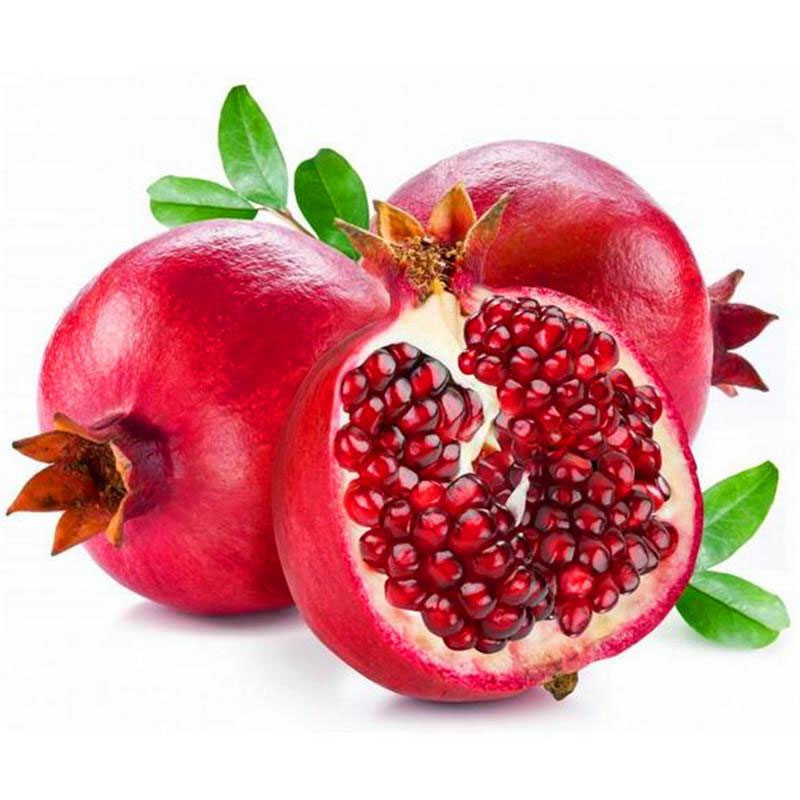 /our-products/fresh-ripened/pomegranates/