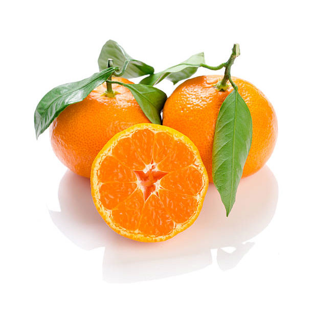 /our-products/fresh-ripened/satsumas/
