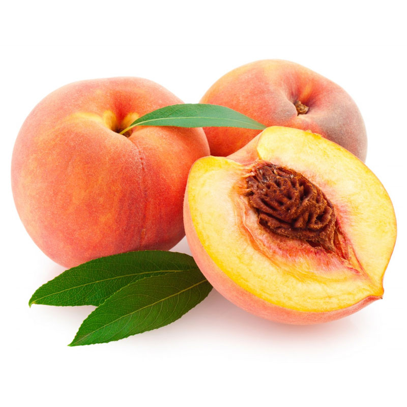 /our-products/fresh-ripened/stone-fruit/