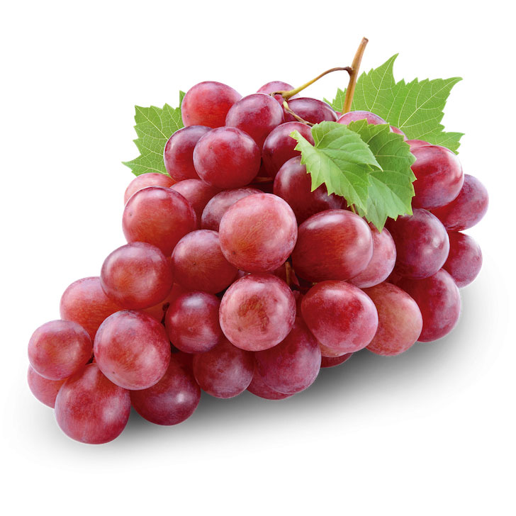 /our-products/fresh-ripened/table-grapes/