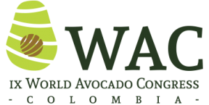 World Avocado Congress Logo