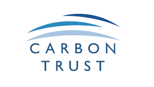 accreditation-carbon-trust