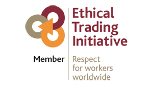 accreditation-ethical-trading-initiative