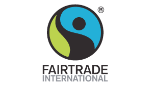 accreditation-fair-trade-int
