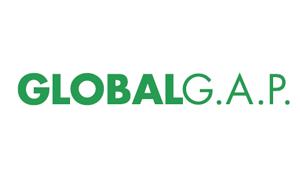 accreditation-global-gap