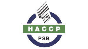 accreditation-haccp