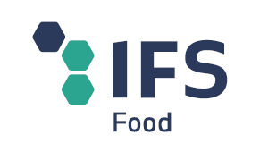 accreditation-ifs-food