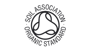accreditation-soil-association
