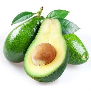 Avocado - Fuerte