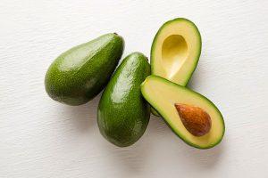 Avocado Greenskin