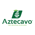 Aztecavo