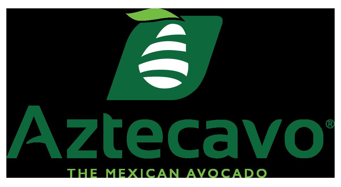 Aztecavo - Logo