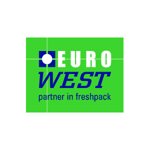 Euro-West