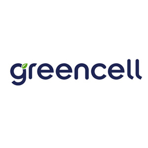 Greencell