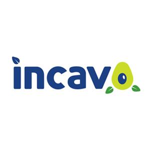 Incavo - Logo