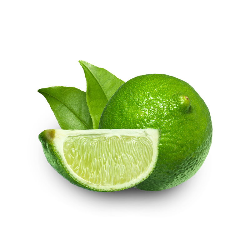 /our-products/fresh-ripened/limes/