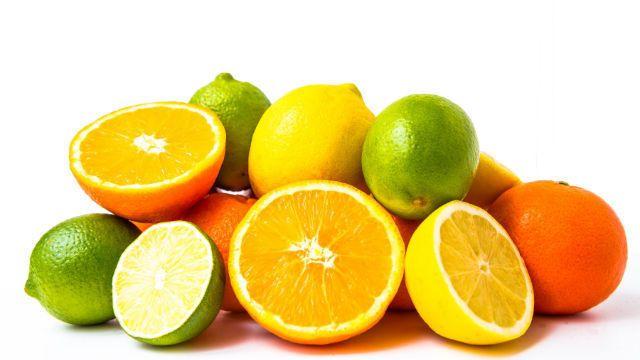 Other Fruit - Westfalia Fruit