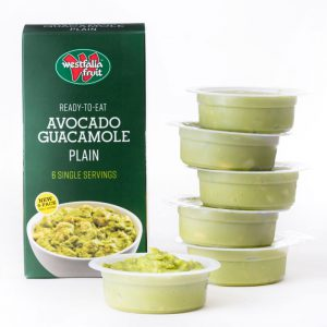 Guacamole 6 Pack